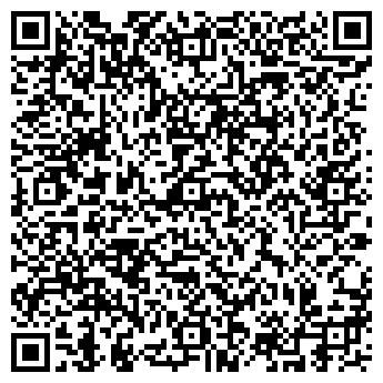 QR-код с контактной информацией организации АКВАПООЛ, ООО