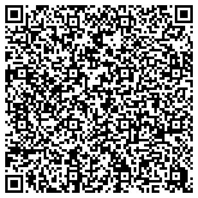 QR-код с контактной информацией организации ПРАВОБЕРЕЖНЫЕ ОЧИСТНЫЕ СООРУЖЕНИЯ ПУ ВОРОНЕЖВОДОКАНАЛ