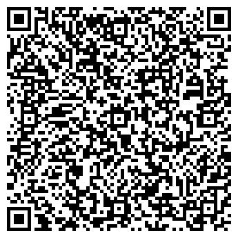 QR-код с контактной информацией организации ЖСК НПЧ-СТРОЙ