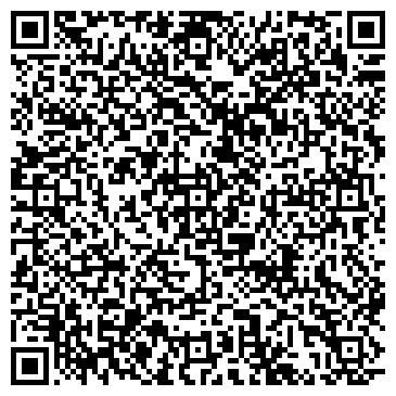 QR-код с контактной информацией организации СОВЕТСКИЙ-1 УКРУПНЕННЫЙ ЖСК