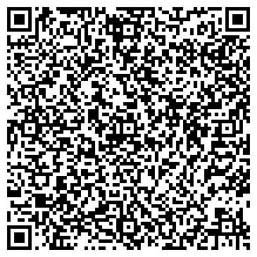 QR-код с контактной информацией организации СОВЕТСКИЙ-3 УКРУПНЕННЫЙ ЖСК
