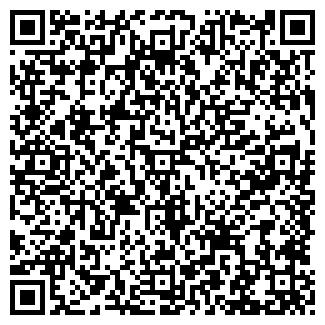 QR-код с контактной информацией организации УЖСК № 2