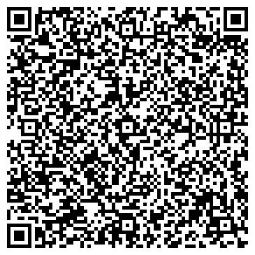 QR-код с контактной информацией организации УЖСК ЖЕЛЕЗНОДОРОЖНОГО РАЙОНА