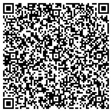 QR-код с контактной информацией организации УКРУПНЕННЫЙ ЖСК № 2 КОМИНТЕРНОВСКОГО РАЙОНА