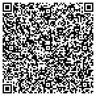 QR-код с контактной информацией организации СТРОИТЕЛЬНЫЕ ЛИНИИ ЧЕРНОЗЕМЬЯ