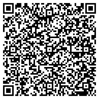 QR-код с контактной информацией организации ИСА-ПРОМ