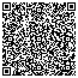 QR-код с контактной информацией организации СМУР, ЗАО