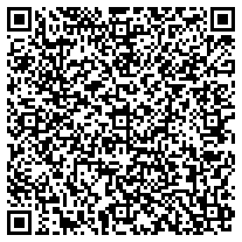 QR-код с контактной информацией организации СКС-ЭЛЕКТРО, ООО