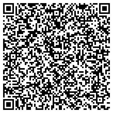 QR-код с контактной информацией организации БУКИНИСТ КНИЖНЫЙ МАГАЗИН № 18