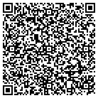 QR-код с контактной информацией организации ОБЛАСТНОЙ КОЛЛЕКТОР