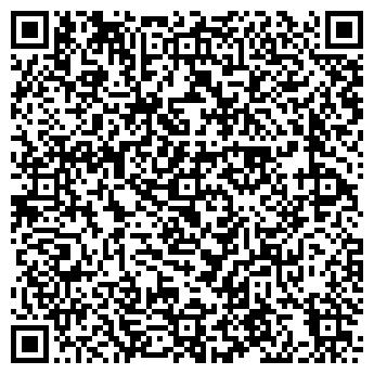 QR-код с контактной информацией организации ВЕТЮТНЕВ В.Н., ЧП