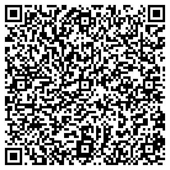QR-код с контактной информацией организации ВОРОНЕЖТОРГКОМПЛЕКС