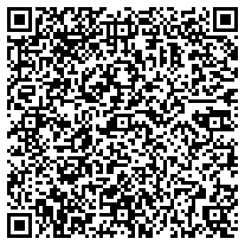 QR-код с контактной информацией организации КАРАНДАШ МАГАЗИН
