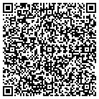 QR-код с контактной информацией организации СУЛТАН-БИБАРЫС ПК