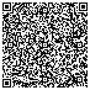 QR-код с контактной информацией организации РИД ЗАО ВОРОНЕЖТОРГКОМПЛЕКС