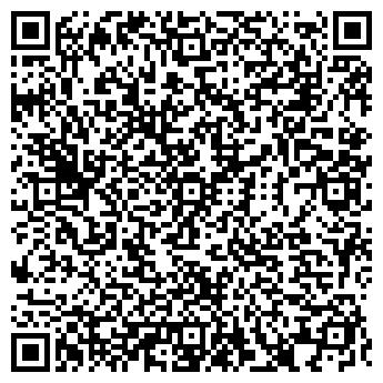 QR-код с контактной информацией организации РИОКСА-ПЛЮС, ООО