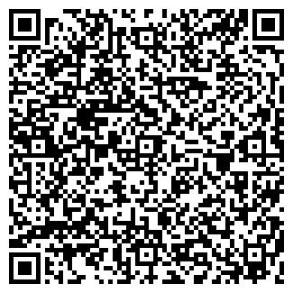QR-код с контактной информацией организации АСТРА-ШАРМ