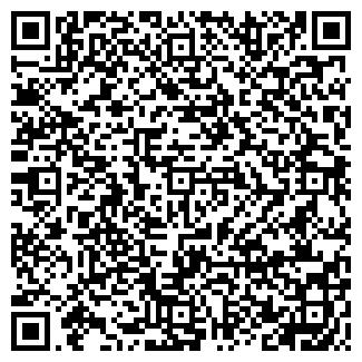QR-код с контактной информацией организации ИСКРА, ИП