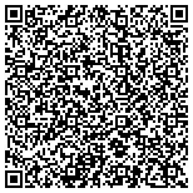 QR-код с контактной информацией организации ЭЛЕКТРОНИКА-СЕРВИС ГОЛОВНАЯ ОРГАНИЗАЦИЯ СОЦИАЛЬНОЙ СФЕРЫ