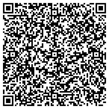 QR-код с контактной информацией организации РОССИЙСКИЙ ФОНД МИЛОСЕРДИЯ И ЗДОРОВЬЯ