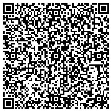 QR-код с контактной информацией организации КАБИНЕТ ПСИХОЛОГИЧЕСКОЙ ПОМОЩИ