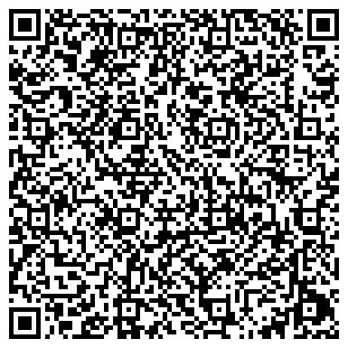 QR-код с контактной информацией организации НЕПТУН АСТРОЛОГИЧЕСКИЙ ПСИХОТЕРАПЕВТИЧЕСКИЙ ЦЕНТР