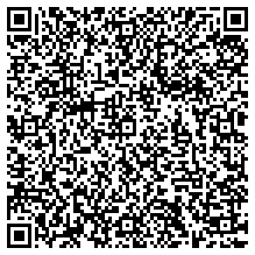 QR-код с контактной информацией организации ПСИХОЛОГИЧЕСКИЕ ТРЕНИНГИ