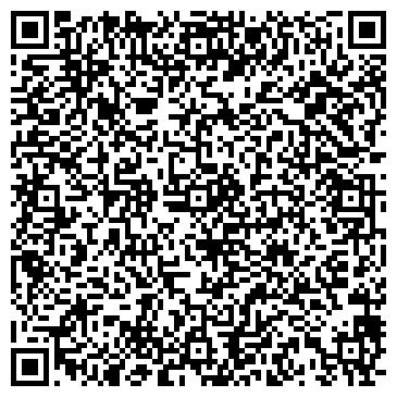 QR-код с контактной информацией организации ЦЕНТР-КЛУБ ВОРОНЕЖСКИЙ ДЛЯ ВСЕЙ СЕМЬИ