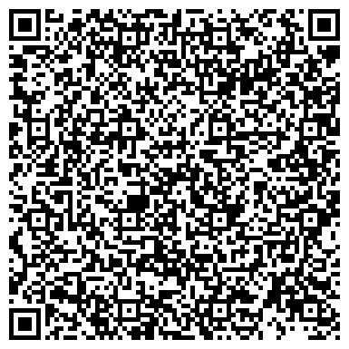 QR-код с контактной информацией организации ПЕНСИОННЫЙ ФОНД ОТДЕЛЕНИЕ ВОЛОДАРСКОГО РАЙОНА