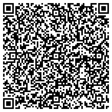 QR-код с контактной информацией организации ПЕНСИОННЫЙ ФОНД ОТДЕЛЕНИЕ БЕЖИЦКОГО РАЙОНА