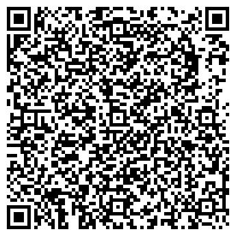 QR-код с контактной информацией организации ПРОМРЕГИОНСВЯЗЬ