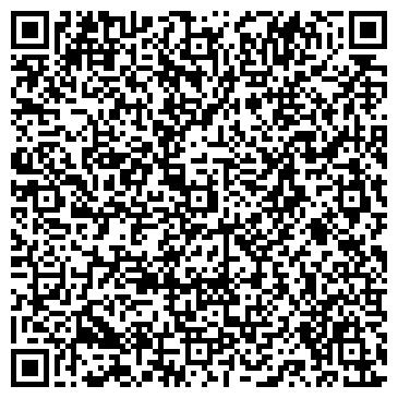 QR-код с контактной информацией организации ПЕНСИОННЫЙ ФОНД РФ ОТДЕЛЕНИЕ ПО КАЛУЖСКОЙ ОБЛАСТИ