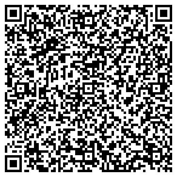 QR-код с контактной информацией организации ОТДЕЛЕНИЕ ПЕНСИОННЫЙ ФОНД РФ