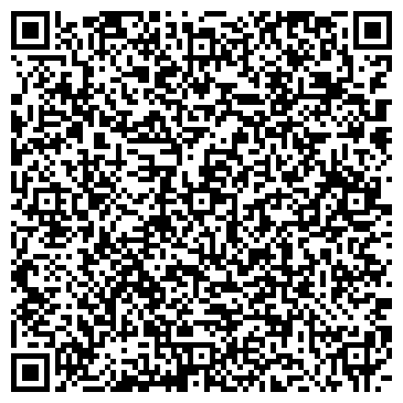 QR-код с контактной информацией организации ОБЛАСТНОЙ ПЕНСИОННЫЙ ФОНД РФ