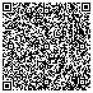 QR-код с контактной информацией организации Отделения ПФР г.Тверь