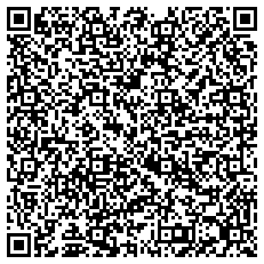 QR-код с контактной информацией организации ПОДСТАНЦИЯ СКОРОЙ МЕДИЦИНСКОЙ ПОМОЩИ ЦЕНТРАЛЬНОГО РАЙОНА