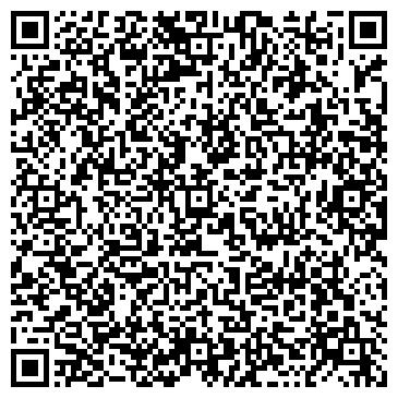 QR-код с контактной информацией организации ВРАЧЕБНО-САНИТАРНАЯ СЛУЖБА ЮГО-ВОСТОЧНОЙ ЖД
