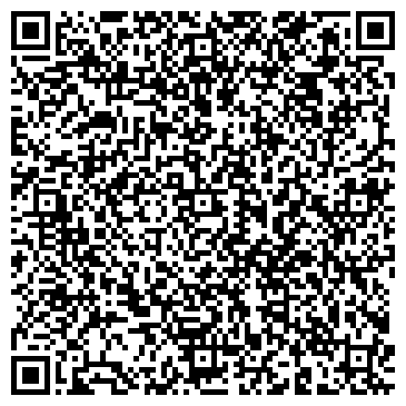 QR-код с контактной информацией организации МЕДСАНЧАСТЬ АВИАКОМПАНИИ ВОРОНЕЖАВИА