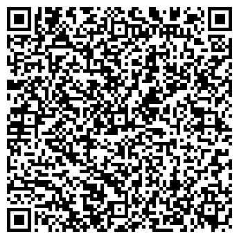 QR-код с контактной информацией организации МЕДСАНЧАСТЬ ЗАВОДА ТЕМП