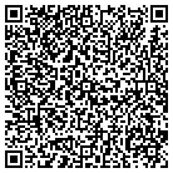 QR-код с контактной информацией организации МЕДСАНЧАСТЬ ОАО РУДГОРМАШ