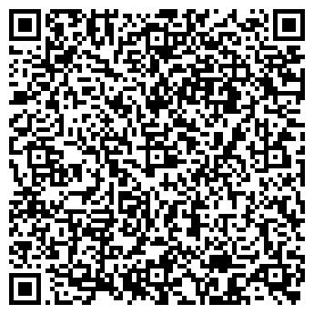 QR-код с контактной информацией организации МЕДСАНЧАСТЬ ОАО ТЯЖЕКС