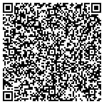 QR-код с контактной информацией организации ПОЛИКЛИНИКА № 9 ГОРОДСКОЙ БОЛЬНИЦЫ № 11