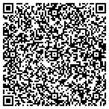 QR-код с контактной информацией организации ТВ ПАРК САЛОН АУДИО-ВИДЕО-БЫТОВОЙ ТЕХНИКИ
