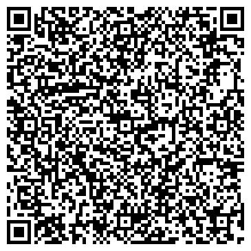 QR-код с контактной информацией организации ЭЛЕКТРОНИКА БОЛЬНИЧНЫЙ КОМПЛЕКС, НПО