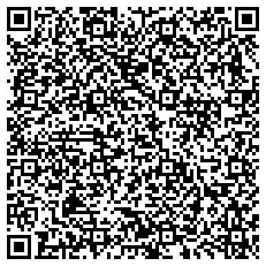 QR-код с контактной информацией организации АМБУЛАТОРИЯ МУЗ