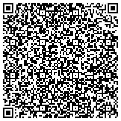 QR-код с контактной информацией организации НЕФТЯНИК КУЛЬТУРНО-ОЗДОРОВИТЕЛЬНЫЙ ЦЕНТР ФИЛИАЛ ОАО ВОРОНЕЖНЕФТЕПРОДУКТ