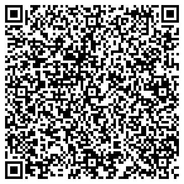 QR-код с контактной информацией организации ДИАГНОСТИКА ПЛЮС ЛАБОРАТОРИЯ ИП ФИЛИПЦОВА Ф.А.