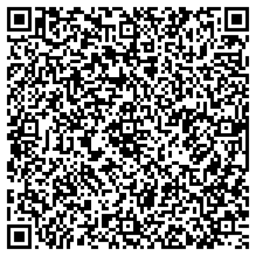 QR-код с контактной информацией организации СТАНЦИЯ ПЕРЕЛИВАНИЯ КРОВИ ЮВ ЖД