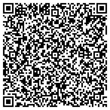 QR-код с контактной информацией организации ЖЕНСКАЯ КОНСУЛЬТАЦИЯ ТМО № 4