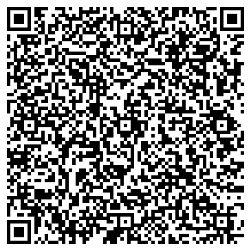 QR-код с контактной информацией организации ЖЕНСКАЯ КОНСУЛЬТАЦИЯ ТМО № 2